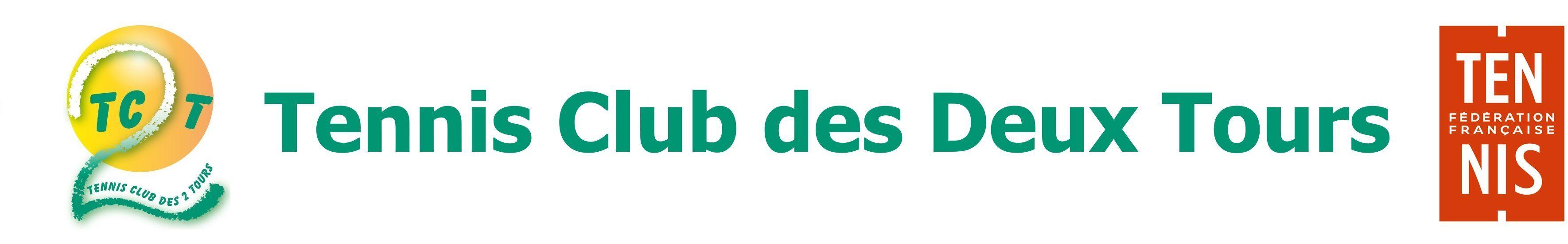 Tennis Club des Deux Tours (TC2T)